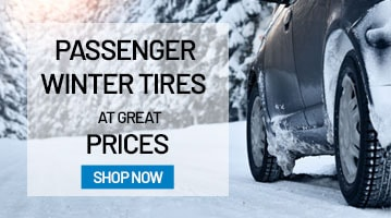 Cheap Tire Places >> Buy Tires Online Best Price And Deals On New Tires On