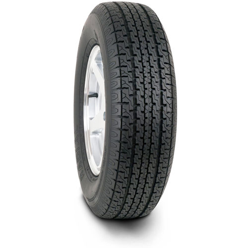 TowMaster Radial Trailer Tires