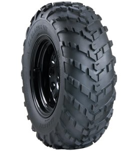 Carlisle Badlands A/R Tires