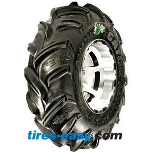 AR11321 Greenball Gator 22X7.00-11 C/6PR  Tires