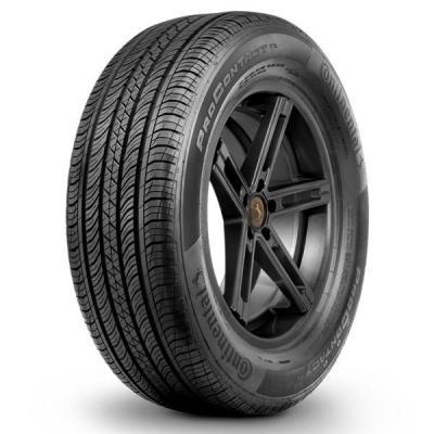Continental Tires ProContact TX SSR