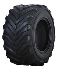 Power King Rim Trencher Lug Tires