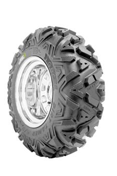 Greenball Dirt Tamer Tires