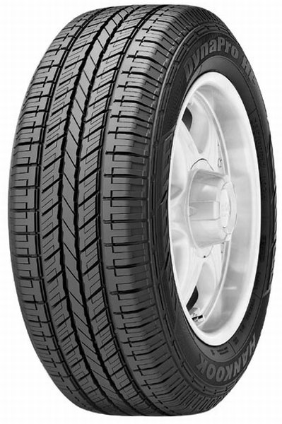 Hankook Dynapro HP RA23 Tires