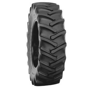 Firestone Tires TRACTION FIELD & ROAD R1