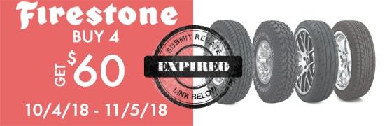 Consumer Rebates Tires Easy Com