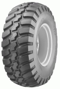 Goodyear IT515 HS R-4 Tires