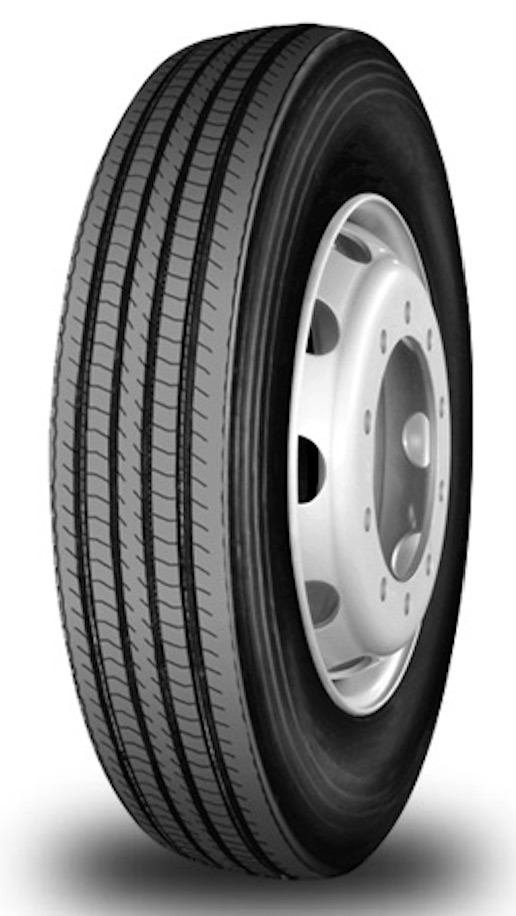 Roadlux R116 Tires