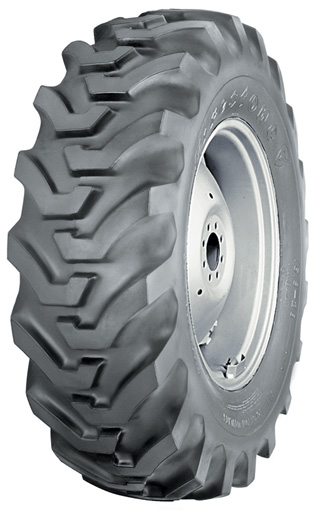 Firestone Tires ALL TRACTION UTILITY R4
