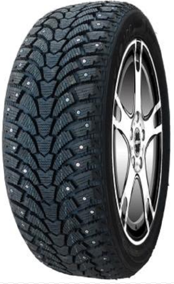 Antares Tires Grip 60 Ice