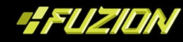 Buy Fuzion Tires Online - Highway Tires for Truck and SUV - Tires-Easy