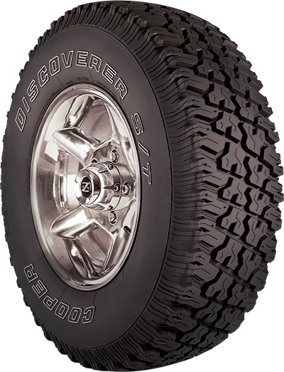 new all terrain tires for sale new off road tires for sale. Black Bedroom Furniture Sets. Home Design Ideas