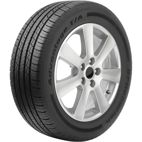 BF Goodrich Tires Advantage T/A