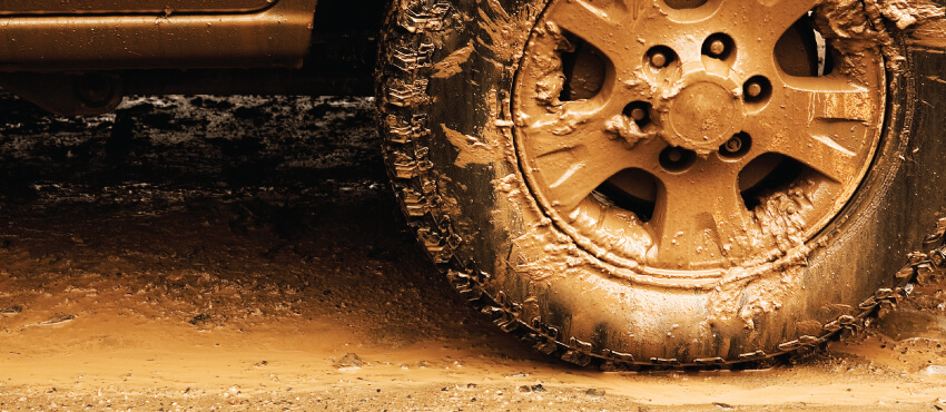Used Mud Tires For Sale >> Buy Mud Terrain Tires For Trucks Jeep And Suv Tires Easy
