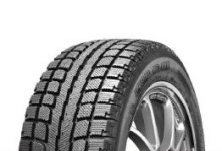 Antares Grip 20 Tires