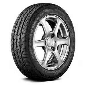 Dunlop Tires Enasave 01 A/S