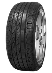 Imperial S210 Tires
