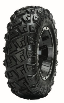 Carlisle Versa Trail Tires