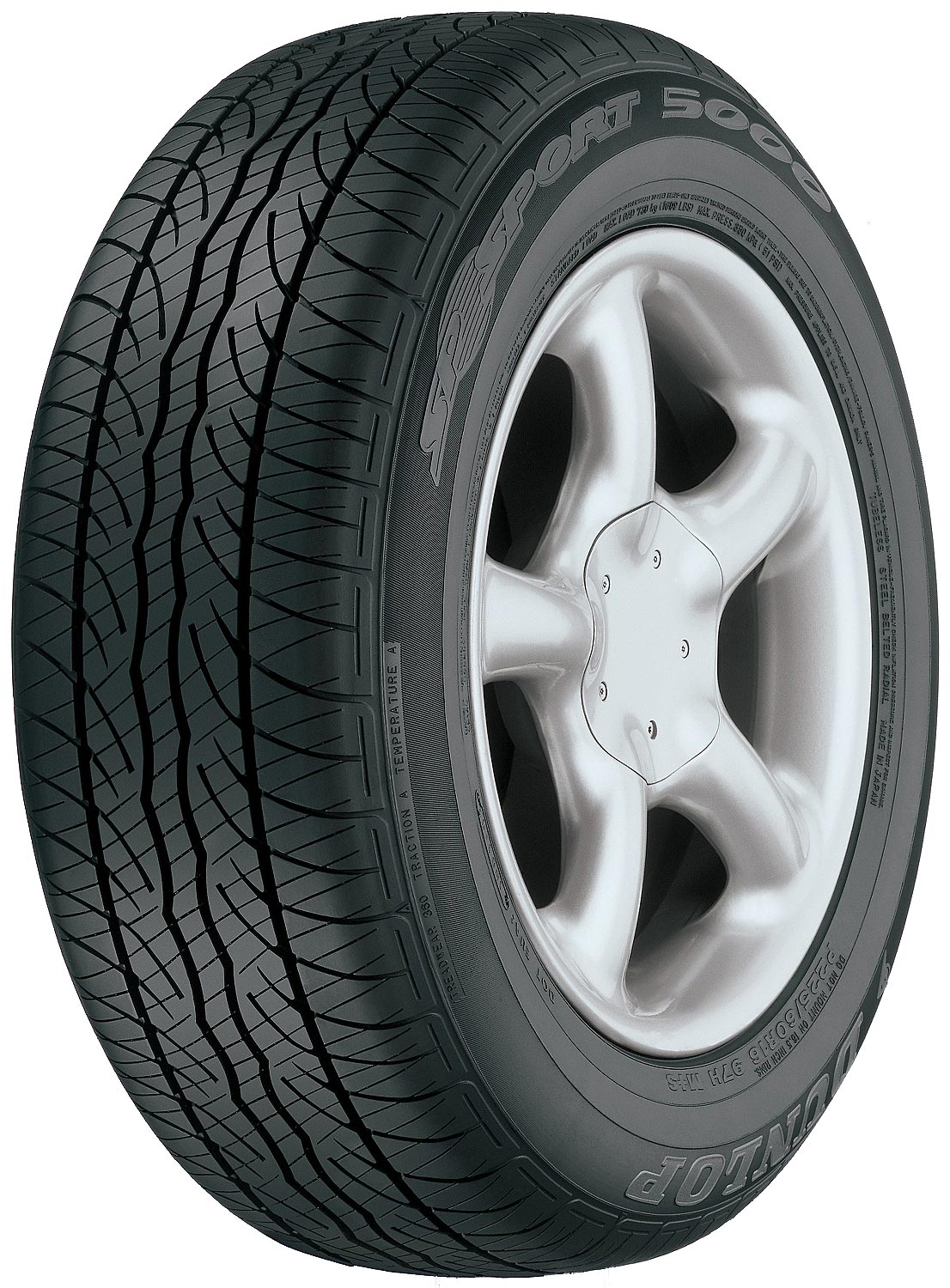 New Run Flat Tires for Sale - Best Tire Prices   Tires-easy.com