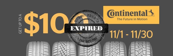 Tires At Tires Easy New Tires For Sale Best Online Tire Prices