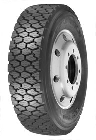 Triangle Tires TR619