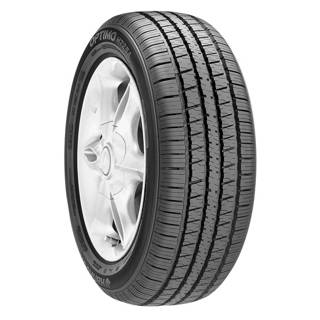 Hankook Tires Optimo H725A