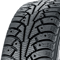 Nokian Tires Nordman 5 SUV (Non-Studded)