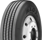 Hankook AL07+ Tires