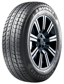 Sunny Tires Snowmaster SN293C