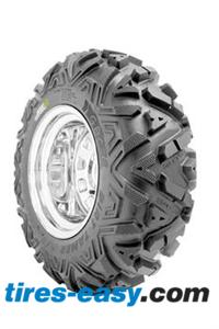 AR122226 Greenball Dirt Tamer 27X12.00-12 C/6PR  Tires