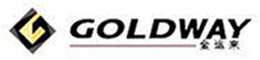 Goldway Tires