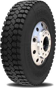 Double Coin RLB1 Tires