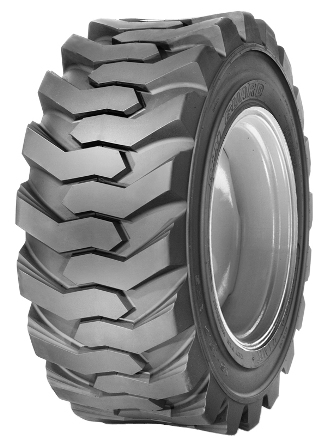 Power King Tires HD+