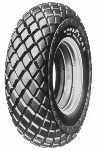 Goodyear Tires All Weather Traction R-3