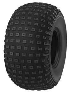 Deestone D929-ATV Tires
