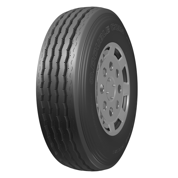 Double Coin Tires RR150