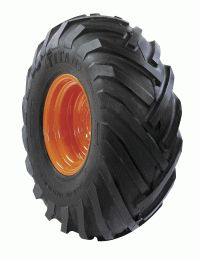 Titan Traction Implement I-3 Tires