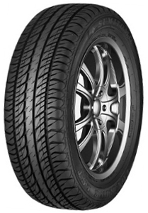 Sumitomo Tires Touring LST