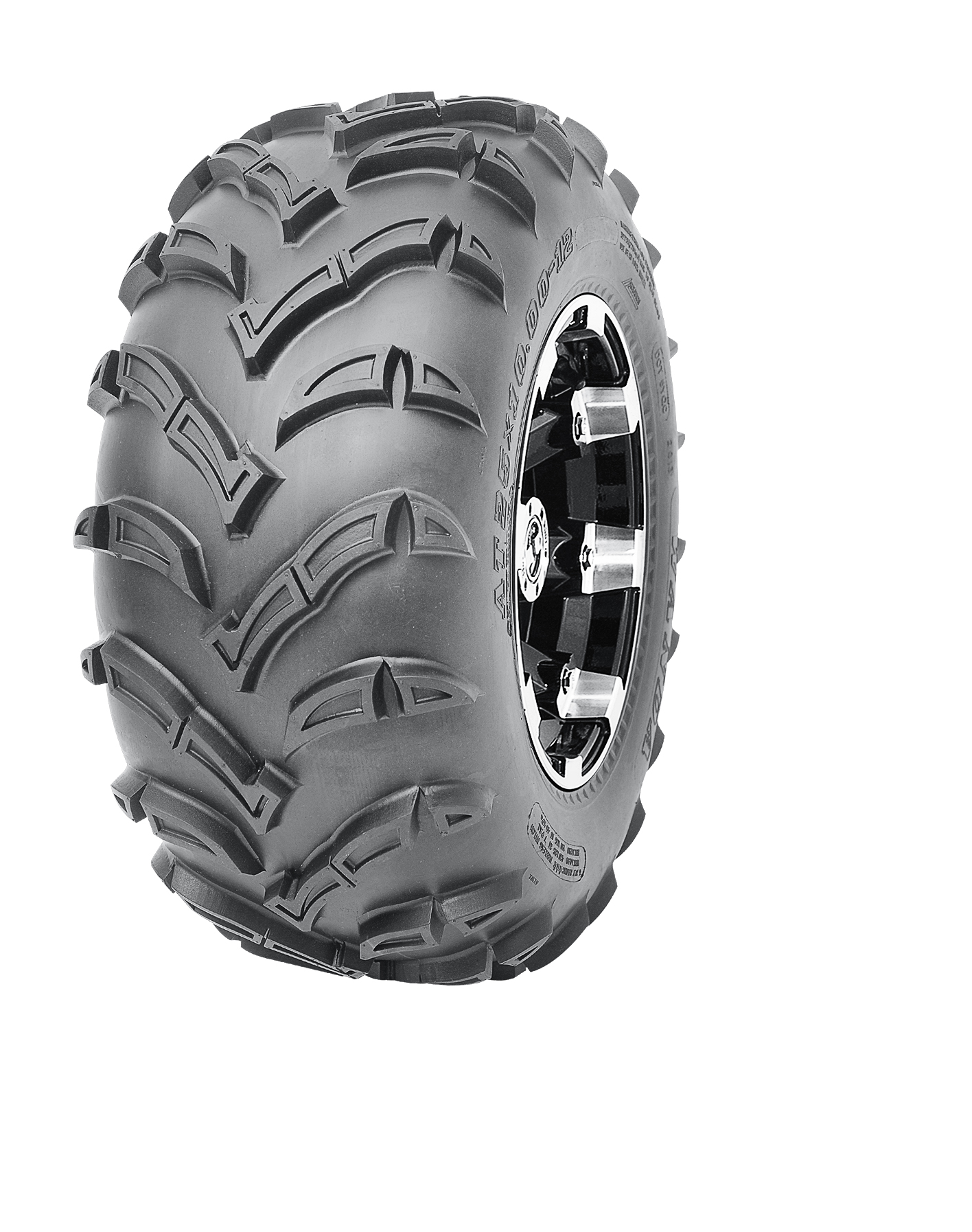 WDT Tires