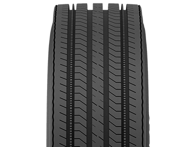 Double Coin RR300 Tires