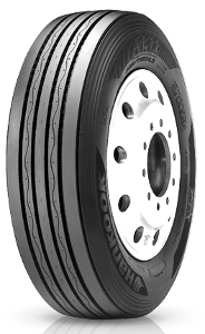 Hankook AL11 Tires