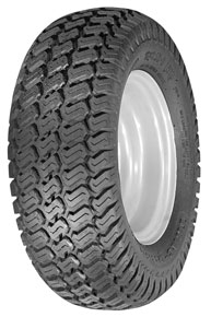 Power King Turf Tires