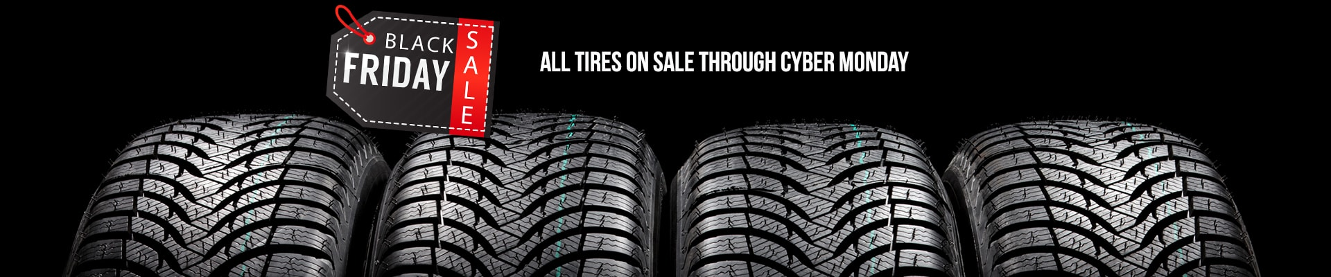 Welcome to Tires-Easy.com