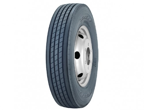 Zeetex ZSH Tires