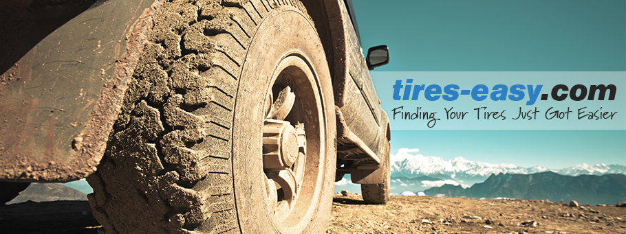 Tires-Easy.com | Best tire prices online!