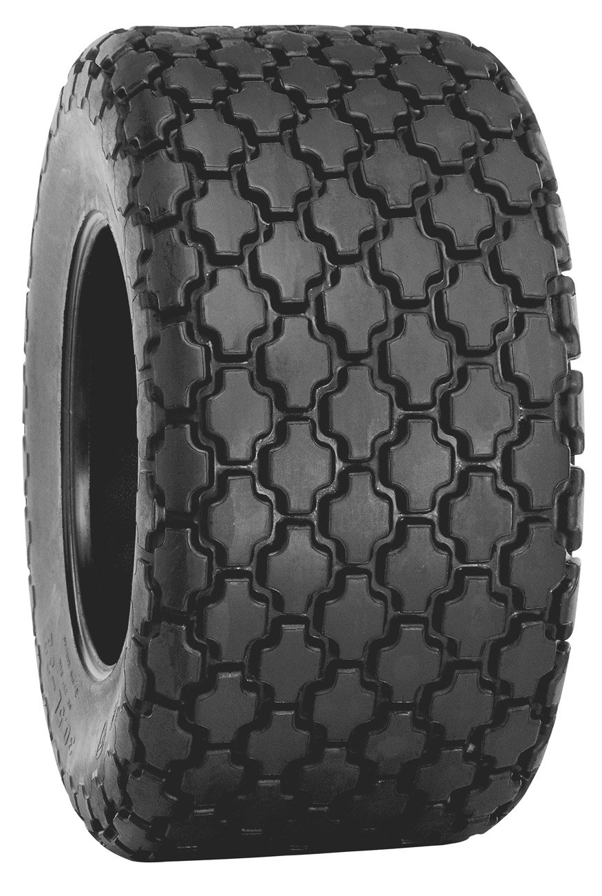 Firestone Tires ALL NONSKID TRACTOR R3