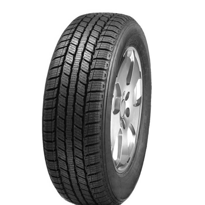 Imperial S110 Tires