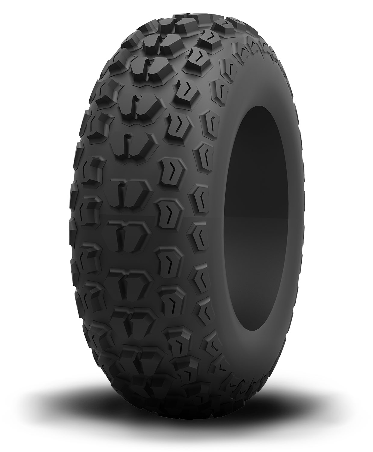 Kenda Klaw MX K532 Tires