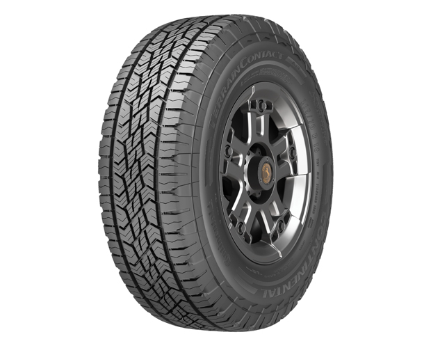 Car Tire Sales: New Truck Tires And SUV Tires For Sale