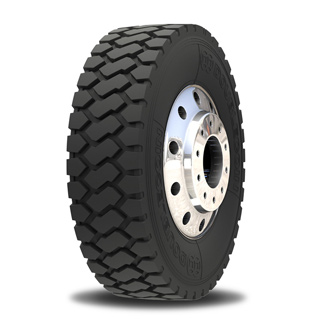 Double Coin Tires RLB800